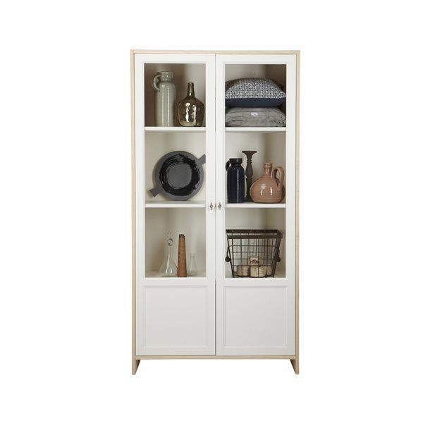 7 best Vitrinekast images on Pinterest Armoire, Cabinets and Closets