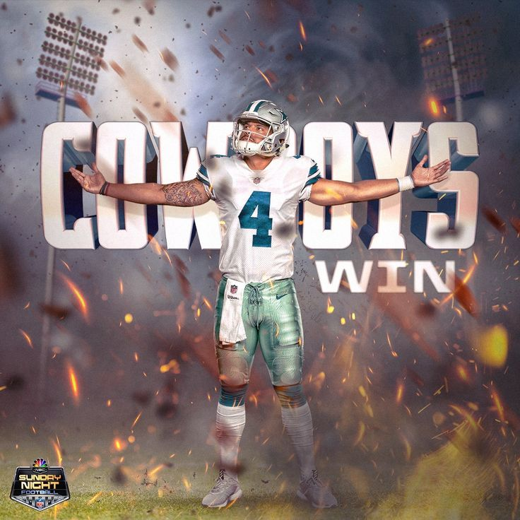 October 22, 2017 - Dallas Cowboys Week 7 game against the San Francisco 49ers at Levi's Stadium in Santa Clara, California. https://www.fanprint.com/licenses/san-francisco-49ers?ref=5750