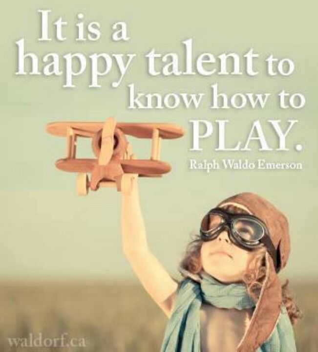 Image result for happy children education quotes