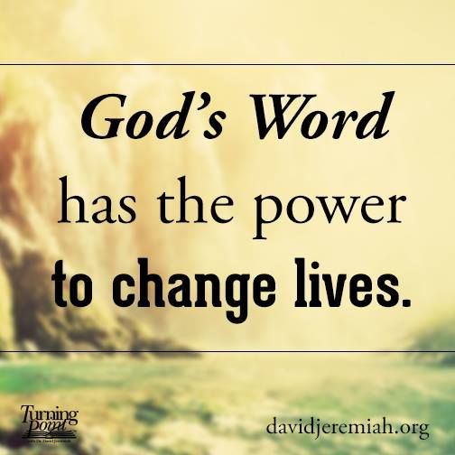 the power of words life of Word have power they can destroy and create a single word can change everything a life can be launched with as little as a single phrase or an uplifting word.