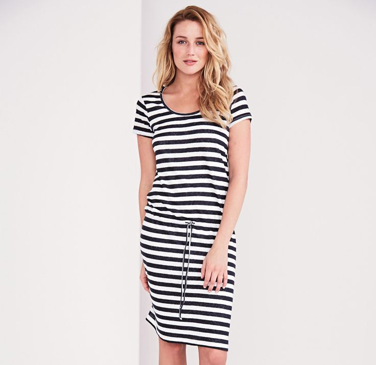 mhoula.com : The White Company discount code : 20% off summer clothing