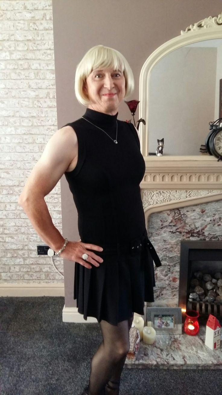 Meeting transvestites in nh