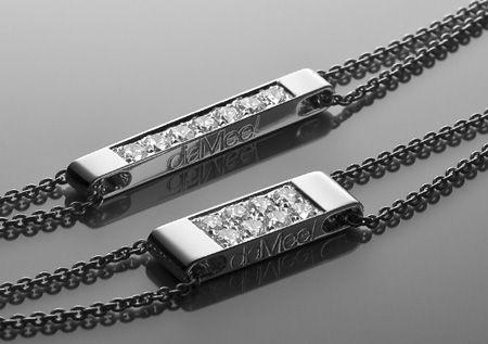 Черное золото и черные бриллианты