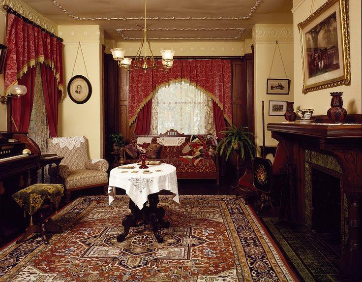 Les 83 meilleures images du tableau Lord Edward's ...