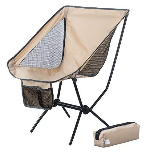 04061783072949 Bei Amazon Normani Deluxe Campingsessel