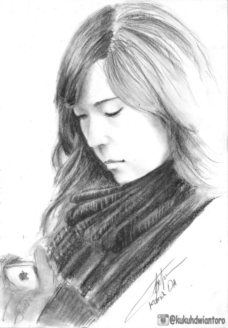 Jessica Jung (Girls' Generation) by shothel.deviantart.com on @DeviantArt