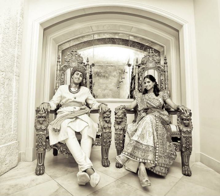 9 Best Indian Wedding Proposals And Engagements Images On Pinterest