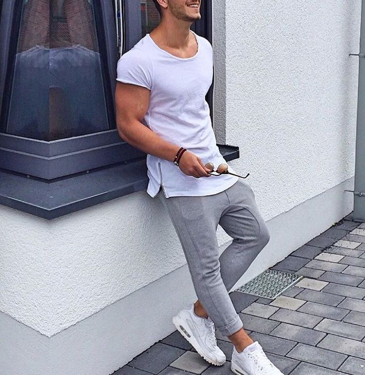 menwithstreetstyle: Tag @menwithstreetstyle on your photos for your chance to…