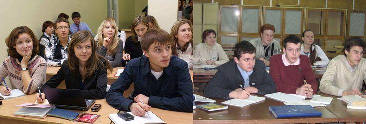 Подготовительные курсы МАИ http://abiturient.physicas.ru/