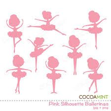 Image result for ballerina template