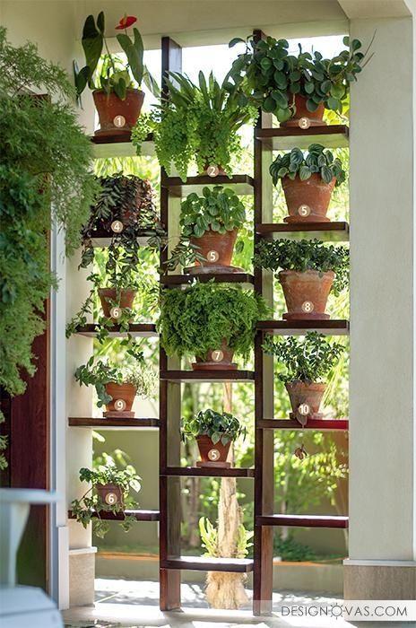 #Best #decor home Inspirational Modern Decor Ideas