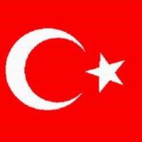 El Ministro de Ciencia, Tecnología e Industria de Turquía Nihat Ergun, aseguró que la bandera turca es roja por la sangre derramada por turcos y armenios.