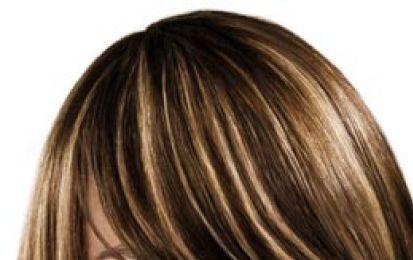 Illumina i tuoi capelli con i colpi di sole biondi, i consigli per non sbagliare - Volete dare un tocco di luce al vostro look? Perché non provare allora i colpi di sole biondi, che regaleranno luminosità ai vostri capelli anche in inverno..? Ecco i nostri consigli ragazze!