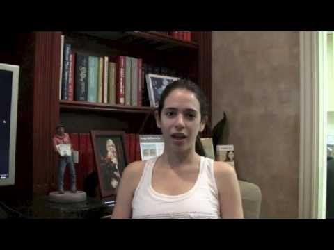 Alex Reviews Dr. Jonathan Ross Berman Following Her Rhinoplasty And Neck Liposuction in Boca Raton, FL Learn more about liposuction: http://www.drberman.com/procedures/liposuction Learn more about rhinoplasty: http://www.drberman.com/procedures/rhinoplasty #BocaRaton #PlasticSurgeon #Rhinoplasty #NeckLiposuction