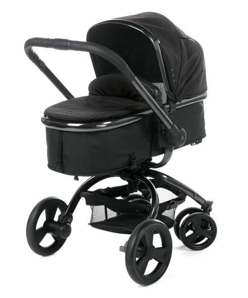 Mothercare Orb Pram for Sale :-)