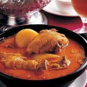 Чахохбили из курицы, пошаговый рецепт с фотографиями – грузинская кухня: основные блюда. «Афиша-Еда»