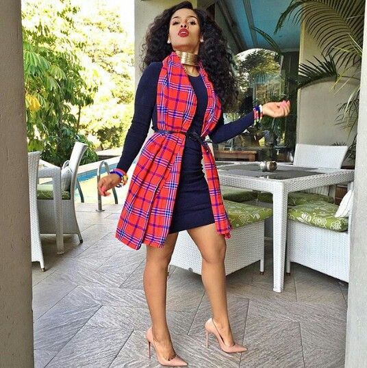 177 Best Images About Thuli Mola Vs Kefilwe Mobote And
