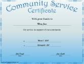 Free Certificate of Appreciation printables can save time!: Volunteers Recognition, Volunteers Ideas, Parents Volunteers, Volunteers Coordinating, Gifts Ideas Volunteers, Volunteers Misc, Volunteers Appreciation