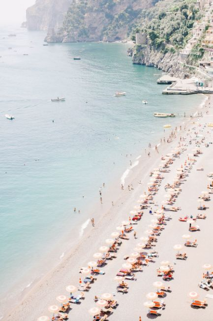 Go to Italy for your honeymoon in the Amalfi Coast! Photography: Kay English - http://www.kayenglishphotography.com/