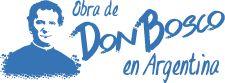 """Don Bosco: """"Bicentenario del Nacimiento del fundador de los Salesianos"""""""