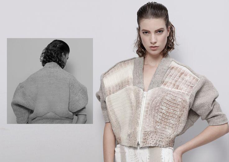 Magda by Napsvgar Online Store