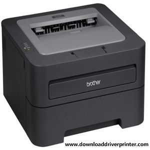 Brother HL-2240 driver download & installation instruction for your operating system support series. before download Brother HL-2240 driver read the link.