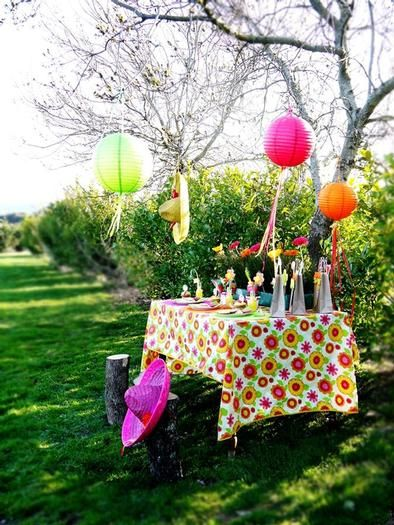 Fiesta: Birthday Parties, Mexicans Fiestas Parties, 1St Birthday, May 5, Parties Ideas, Bday Parties, Five Celebrity, Fiestas Ideas