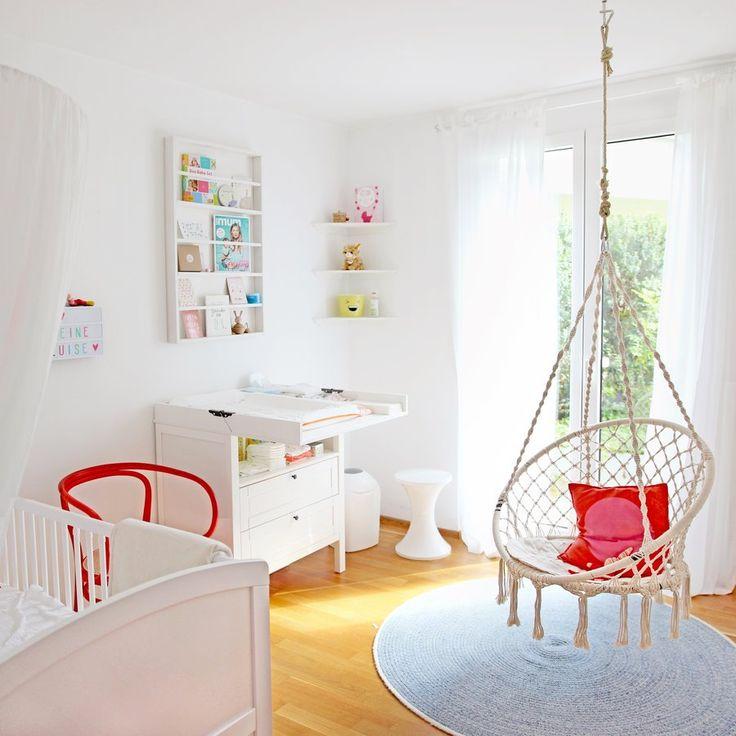 Kinderzimmer Design Marke Einrichtung Kinderzimmer Zum