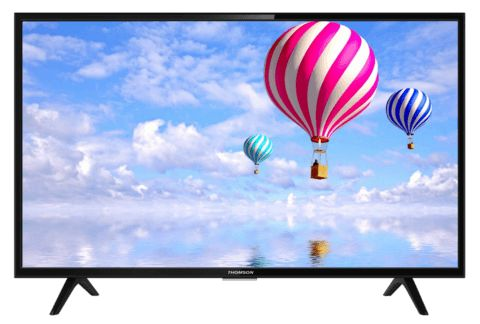 TV LED 40 - Thomson 40FB5426, Full HD, Smart TV, Wifi, USB, TDT2, Dolby Digital Plus
