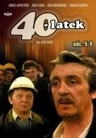 Czterdziestolatek (1974)