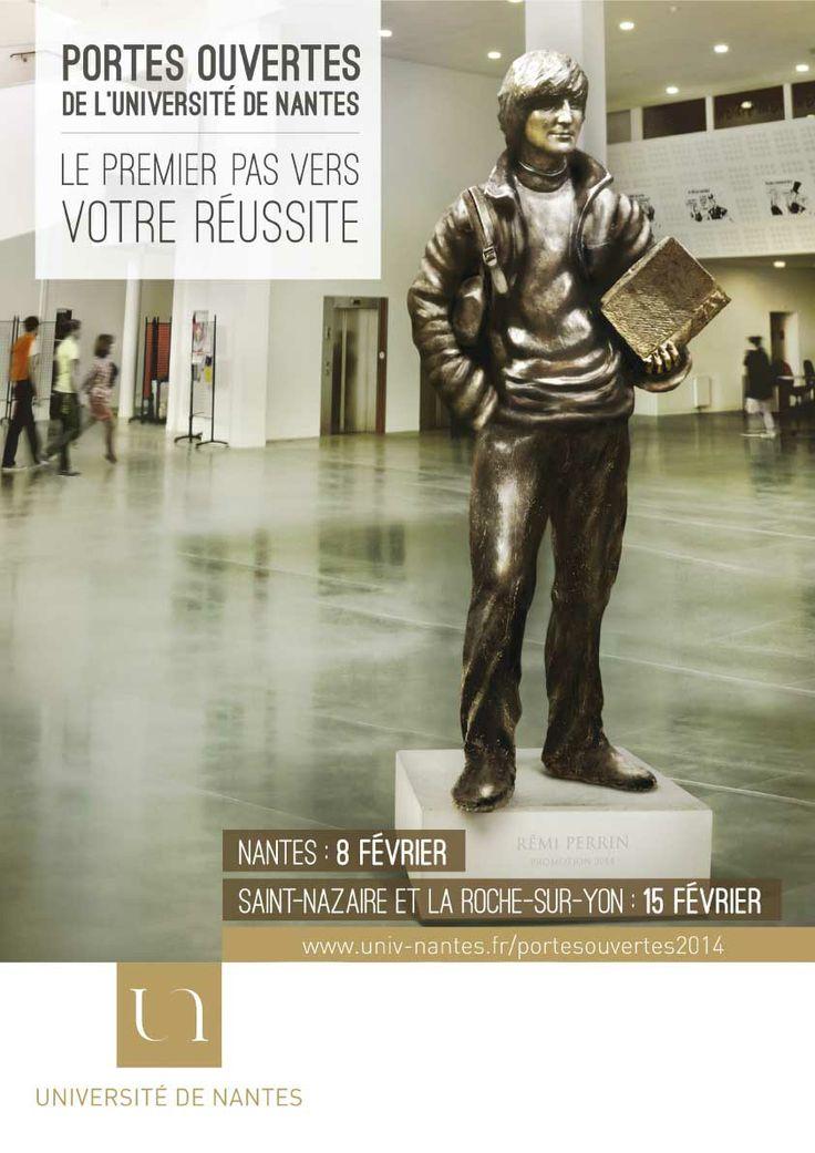 Portes ouvertes université de Nantes : http://www.po.univ-nantes.fr/76501988/0/fiche___pagelibre/