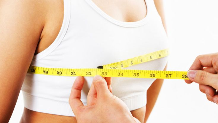 CLIQUE AQUI! Redução de mama - procedimento cirúrgico Redução de mama é um procedimento cirúrgico que está facilmente disponível para os candidatos a quem os médicos acreditam que irá beneficiar o... http://saudenocorpo.com/reducao-de-mama-procedimento-cirurgico/