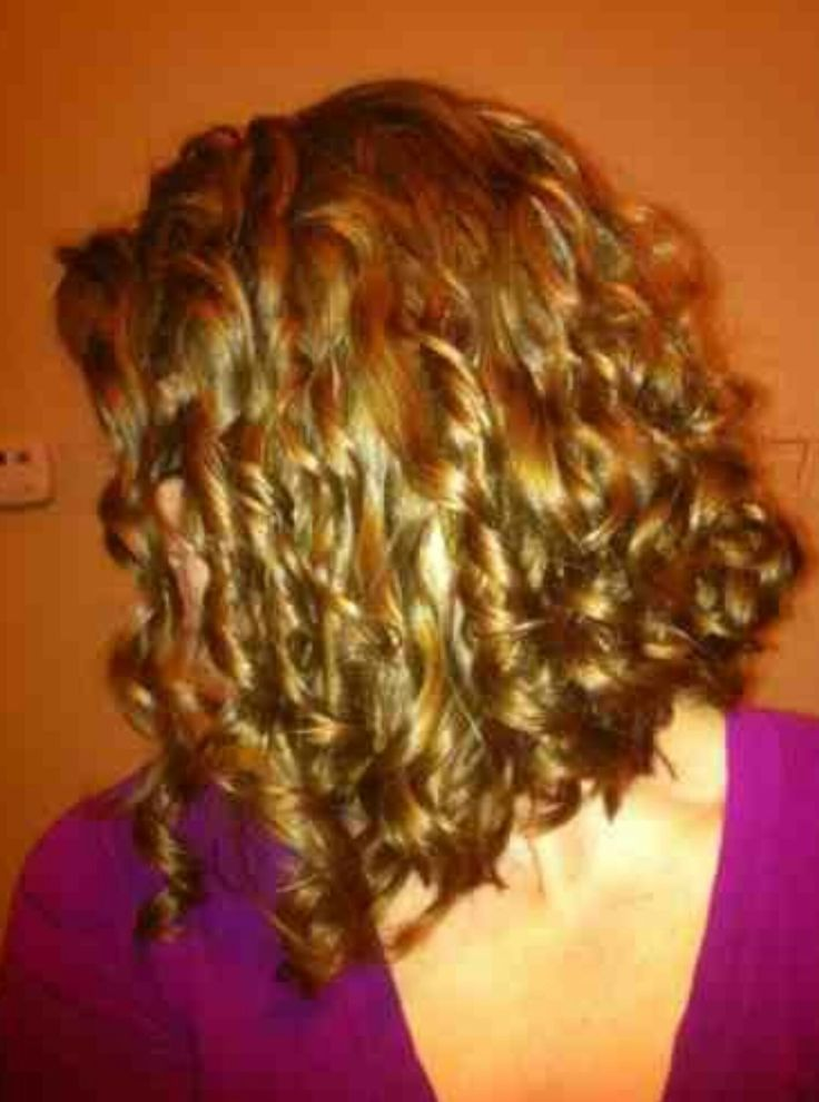 best 25 curly angled bobs ideas on pinterest stacked