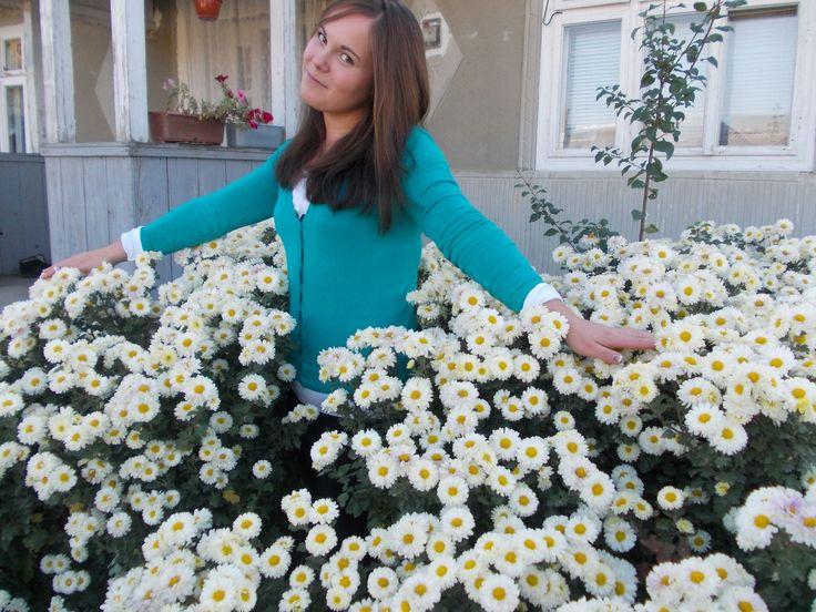 (12) Bianca Marin