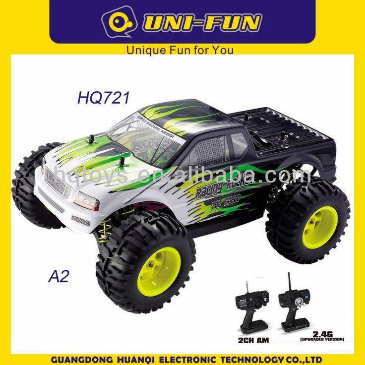 25 B 228 Sta Rc Cars For Sale Id 233 Erna P 229 Pinterest Dr 246 Nare