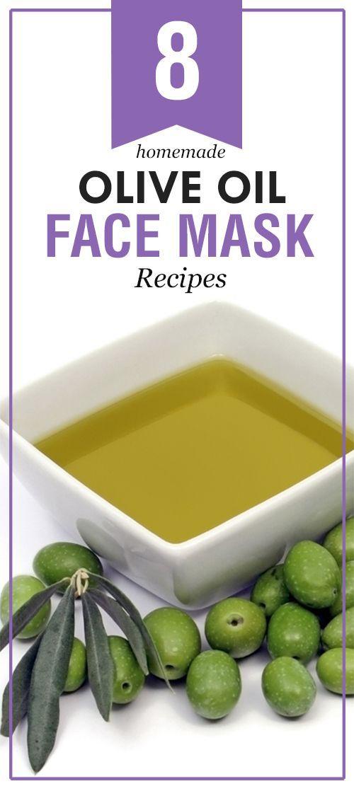 Love lip facial facial fruit homemade made mask sensitive skin sexy She