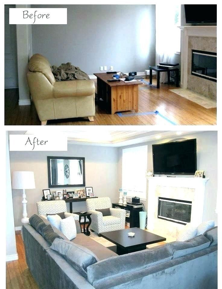 Living Room Furniture Placement Tool Elegant Virtual Living Room Arranger Furniture Tool Arrangeme In 2020 Small Living Room Layout Living Room Setup Livingroom Layout
