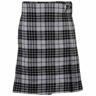 Gearxshop Traditional Scottish kilts maker and Scottish Kilts retailer,We are Experts in Scottish kilts... http://gearxshop.co.uk/products.php?live=14-25-0-0