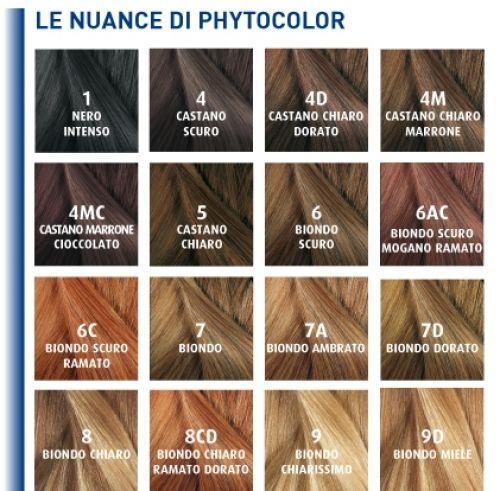 Famoso 15 best Ricette per capelli a base di hennè images on Pinterest  GM61