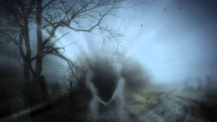 Sad Melancholy Music | Graveyard of Love | Royalty Free