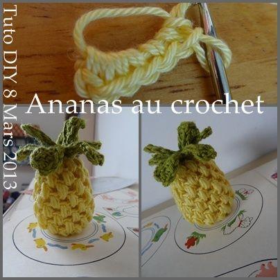 ANANAS-CROCHET-TUTO.