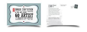 postcards design - Szukaj w Google