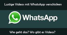 Ohne WhatsApp geht heutzutage auf den meisten Smartphones nichts mehr. Der Instant Messenger hat sich als eine beliebte Kommunikationsmöglichkeit..