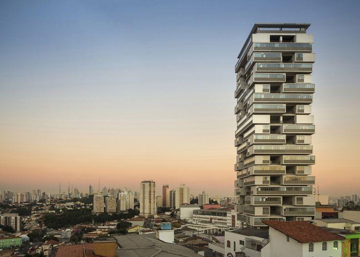 360-Building-by-Isay-Weinfeld_dezeen_ss_1.jpg (784×560)