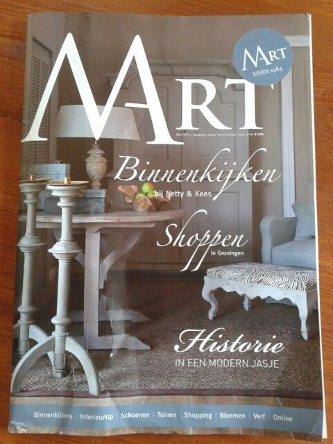 Magnifiek Mart Kleppe Lampen. Latest Lampen Voor Op Kantoor With Mart Kleppe &FV61