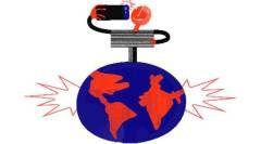 Law on e-commerce needed to protect online consumers: IIM study #e #commerce, #ecommerce #in #india, #e #commerce #laws #in #india, #e #commerce #law, #online #shopping, #online #shopping #india, #consumer #protection #bill, #consumer #protection #bill #2015, #consumer #protection #act #1986, #iim, #iim #ahmedabad, #business #news…