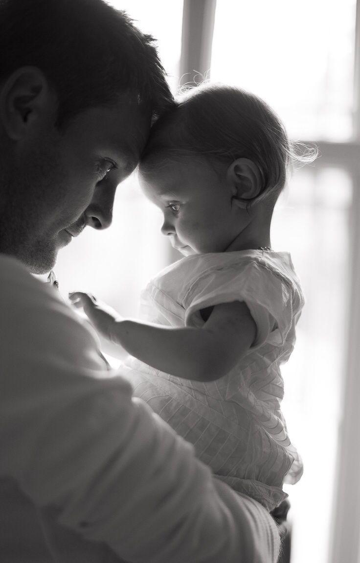 {Pra Começar} Pais e filhas