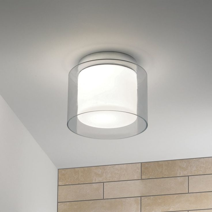 Astro Arezzo Bathroom Ceiling Light Fitting Type From Dusk Lighting Uk