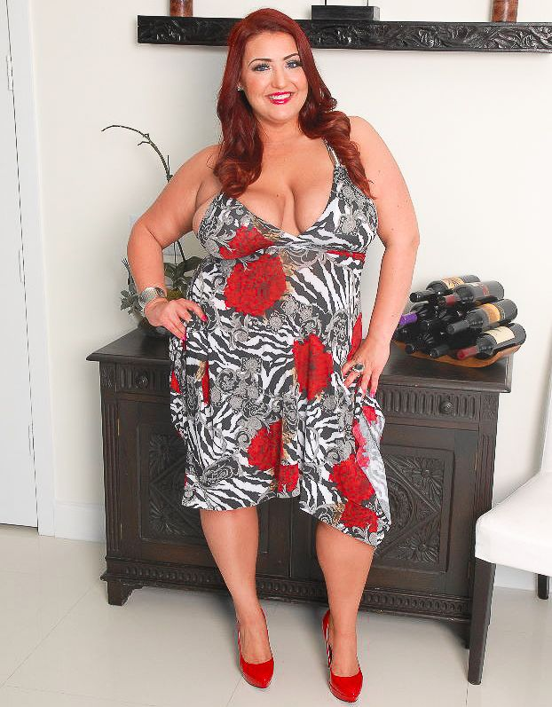 west pawlet bbw dating site Bbw dating @ cuddlydatingforme most dating sites give you the impression that everyone joining is beautiful & slim well we all know that life just isn't like that.