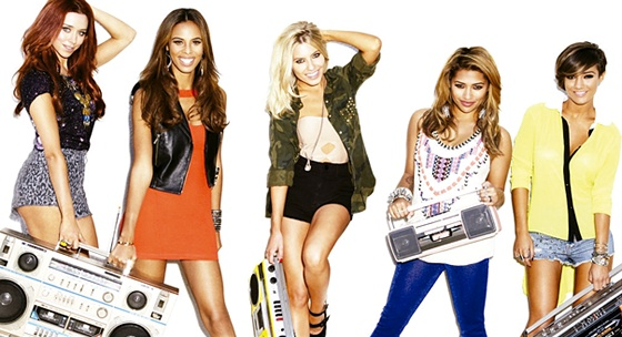 The Saturdays feat Sean Paul - What About Us  http://www.emonden.co/the-saturdays-feat-sean-paul-what-about-us